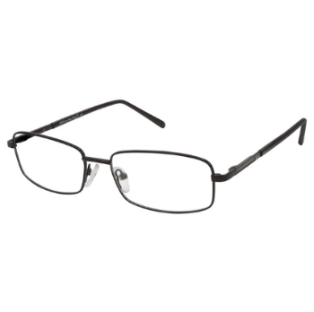 New Globe M578 Eyeglasses