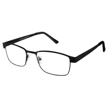 New Globe M580-P Eyeglasses