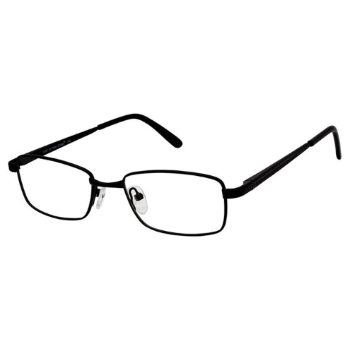 New Globe M581 Eyeglasses