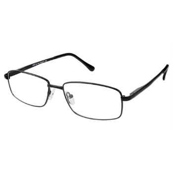 New Globe M582 Eyeglasses