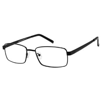New Globe M583-P Eyeglasses