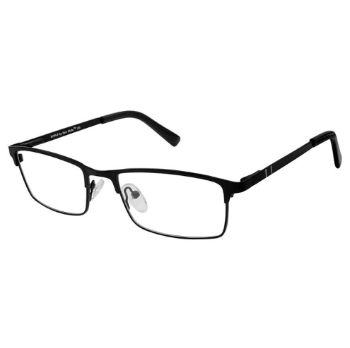 New Globe M584-P Eyeglasses