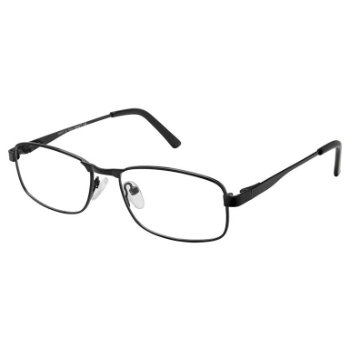 New Globe M587 Eyeglasses