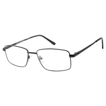 New Globe M589-P Eyeglasses
