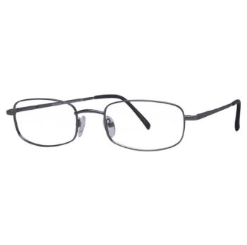 New Globe Richmond Eyeglasses