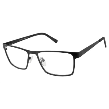 New Globe M585-P Eyeglasses