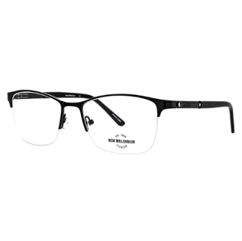 New Millennium Delaney Eyeglasses