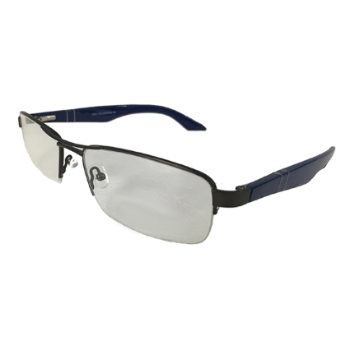 New Millennium NM225 Eyeglasses