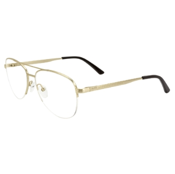 Durango Series Nick Eyeglasses