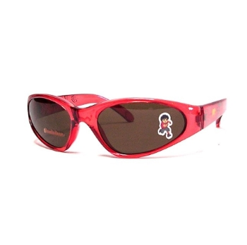 Nickelodeon Go Diego Go SO04 Sunglasses