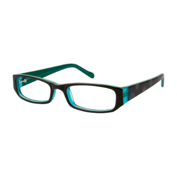 Nickelodeon 413 Victorious Eyeglasses