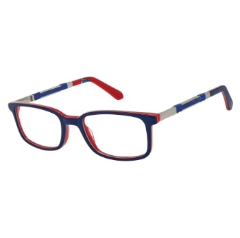 Nickelodeon Fearless Eyeglasses