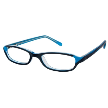 Nickelodeon Flash Ic Eyeglasses