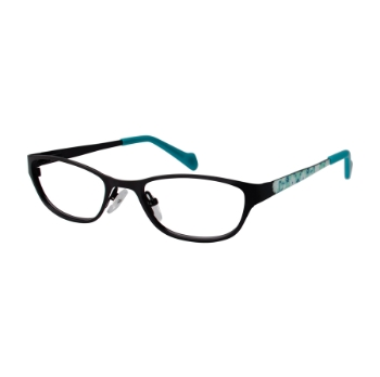 Nickelodeon Kate Dora Eyeglasses
