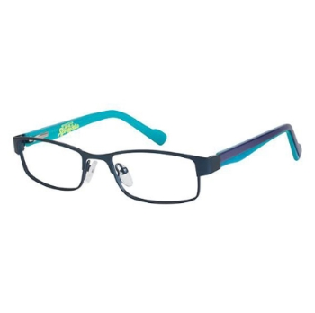 Nickelodeon OB52 Eyeglasses