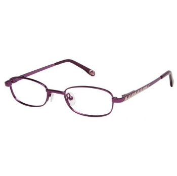 Nickelodeon OD02 Eyeglasses