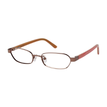 Nickelodeon Talent Eyeglasses