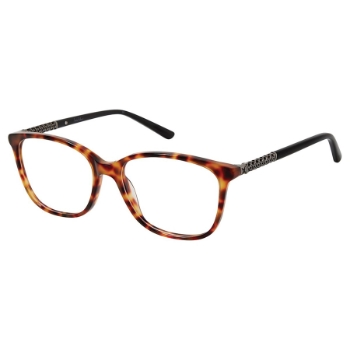Nicole Miller Hope Eyeglasses