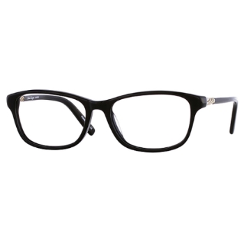 Nicole Designs WHITNEY Eyeglasses