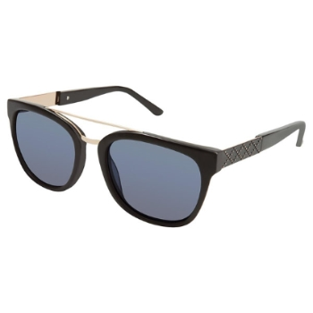 Nicole Miller Spencer Sunglasses