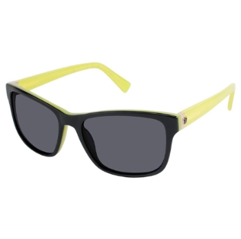 Nicole Miller Waterside Sunglasses