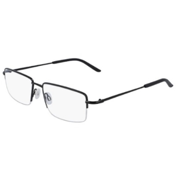 1ff1eb043eb3 Nike Custom Clip-On Eligible | 181 result(s) | Discount Designer Eyewear
