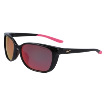 Nike NIKE SENTIMENT M CT7878 Sunglasses