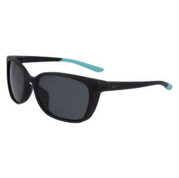 Nike NIKE SENTIMENT CT7886 Sunglasses