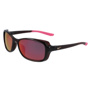 Nike NIKE BREEZE M CT7890 Sunglasses