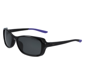 Nike NIKE BREEZE CT8031 Sunglasses
