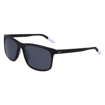 Nike NIKE LORE CT8080 Sunglasses
