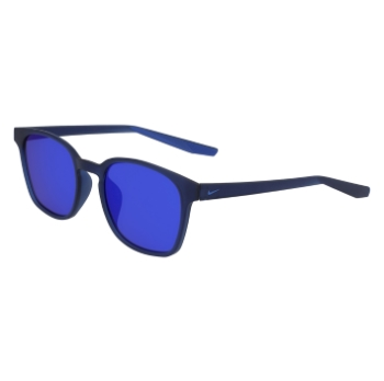 Nike NIKE SESSION M CT8128 Sunglasses