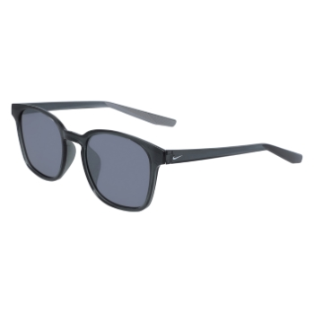Nike NIKE SESSION CT8129 Sunglasses