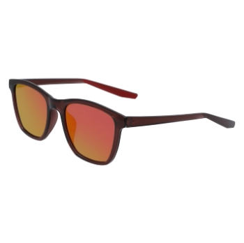 Nike NIKE STINT M CT8130 Sunglasses