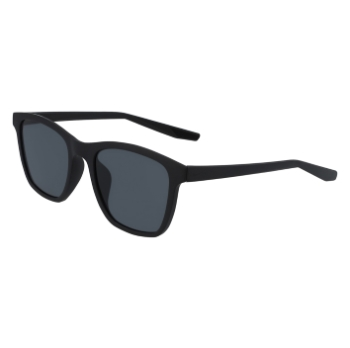 Nike NIKE STINT CT8176 Sunglasses
