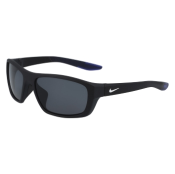 Nike NIKE BRAZEN BOOST CT8179 Sunglasses