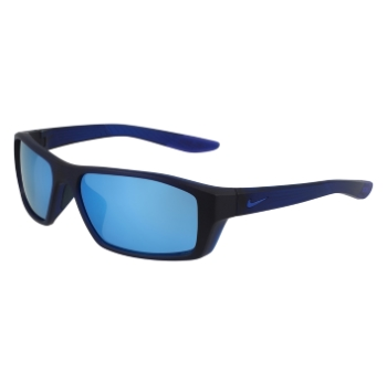 Nike NIKE BRAZEN SHADOW M CT8226 Sunglasses