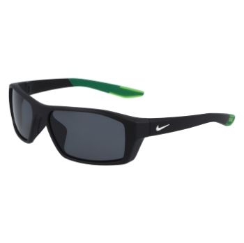 Nike NIKE BRAZEN SHADOW CT8228 Sunglasses