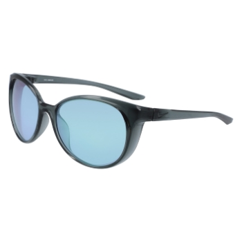 Nike NIKE ESSENCE M CT8229 Sunglasses