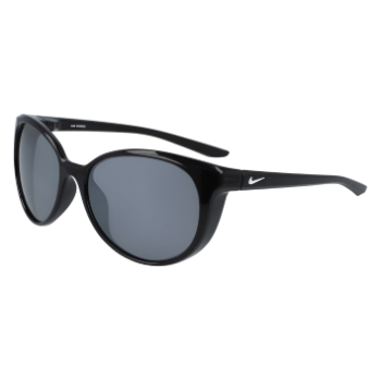 Nike NIKE ESSENCE CT8234 Sunglasses