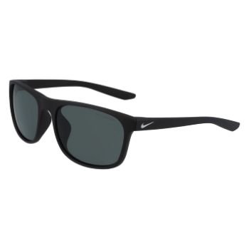Nike NIKE ENDURE P CW4647 Sunglasses