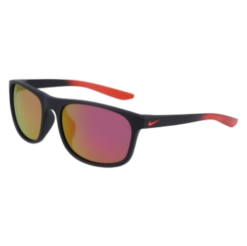 Nike NIKE ENDURE M CW4650 Sunglasses