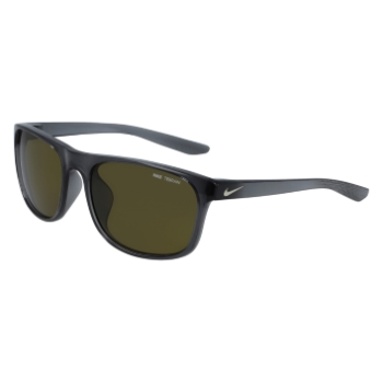 Nike NIKE ENDURE E CW4651 Sunglasses
