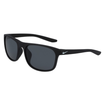 Nike NIKE ENDURE CW4652 Sunglasses