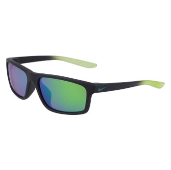 Nike NIKE CHRONICLE M CW4654 Sunglasses