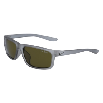 Nike NIKE CHRONICLE E CW4655 Sunglasses