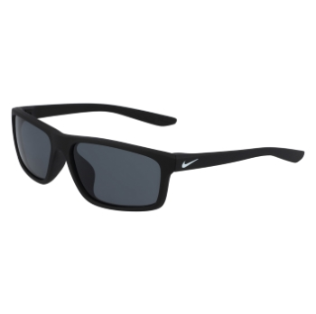 Nike NIKE CHRONICLE CW4656 Sunglasses