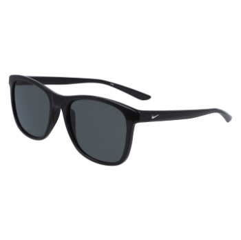 Nike NIKE PASSAGE P CW4657 Sunglasses