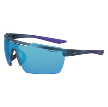 Nike NIKE WINDSHIELD ELITE M CW4659 Sunglasses