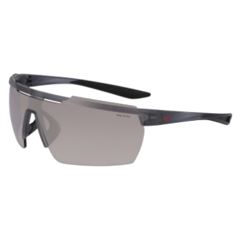Nike NIKE WINDSHIELD ELITE E CW4660 Sunglasses